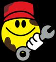 bernatche_auto_body_logo
