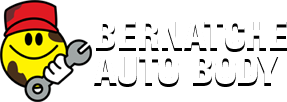 Bernatche Auto Body